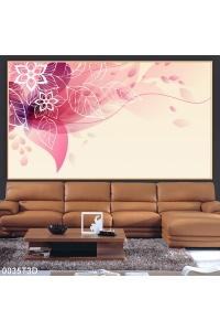 tranh phòng khách 0035T3D